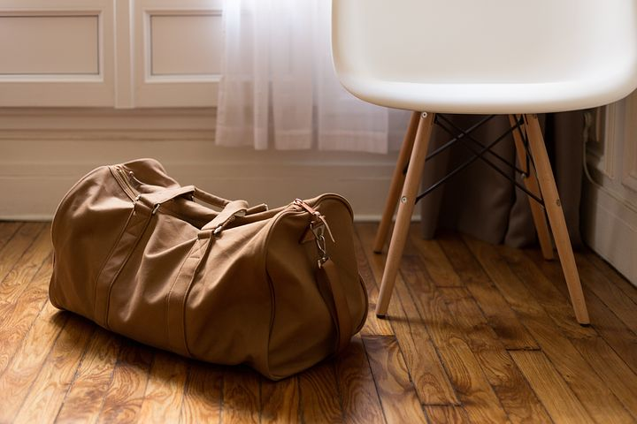 Paced-Bags