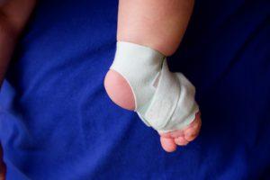 Owlet-Smart-Sock-2-Baby-Monitor