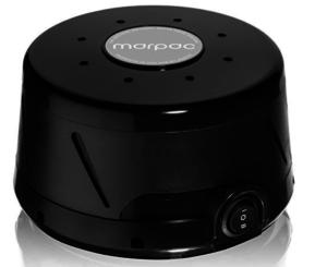 Marpac-Noise-Machine