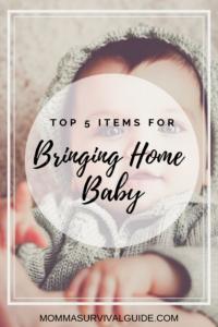 Bringing-Home-Baby