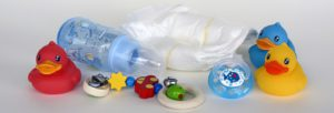 Diaper-Bag-Checklist-Top-5-Items