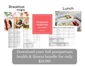 postpartum-fitness