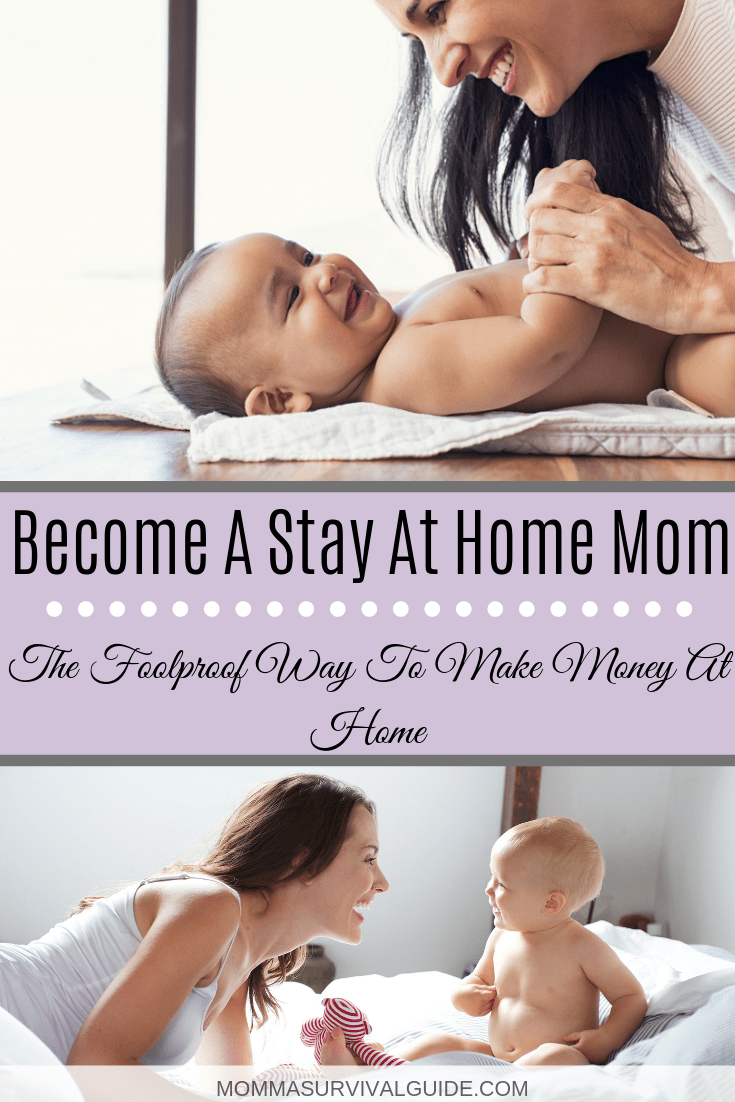 Become-A-Stay-At-Home-Mom