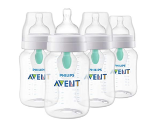 Best-Bottles-for-Babies