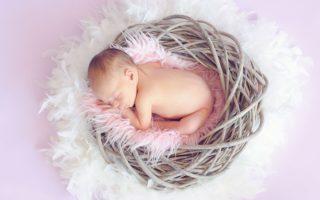 DIY-Newborn-Photography