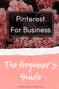Use-pinterest-to-market-your-business