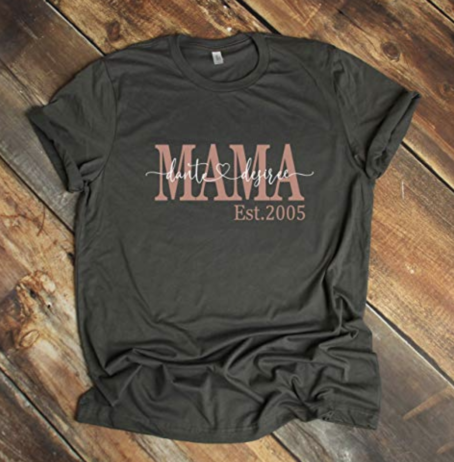 Personalized-Gifts-For-Mom