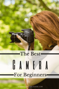 the-best-camera-for-moms