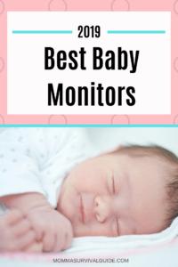 Best-Baby-Monitors-of-2019