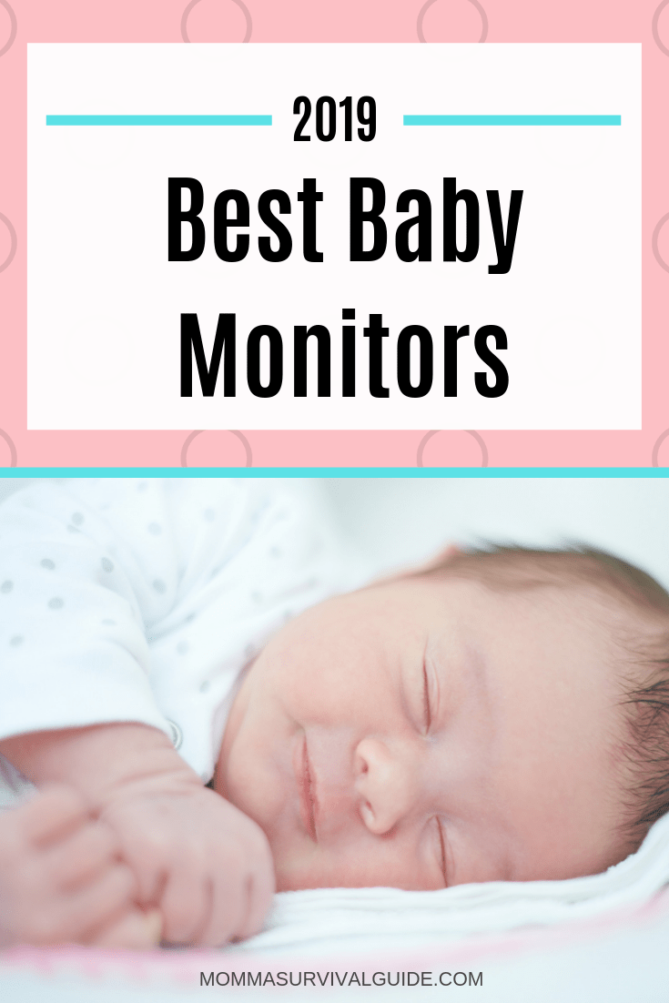 Best-Baby-Monitors-of-2019