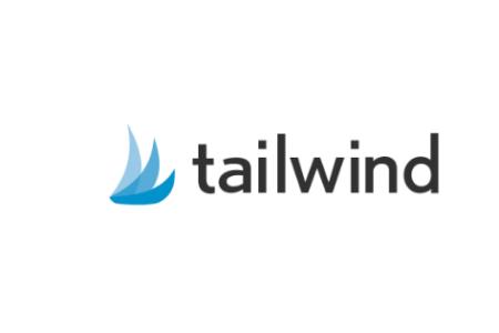 TailWind-App