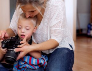 Best-Camera-For-Moms
