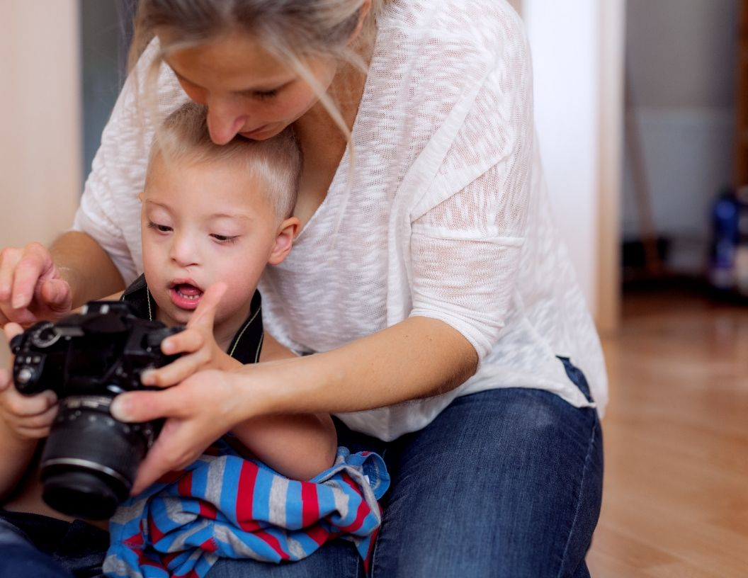 Best-Camera-For-Moms