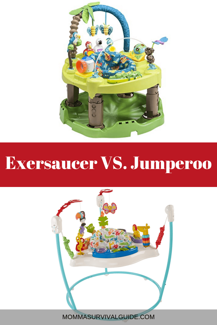 Exersaucer-Or-Jumperoo