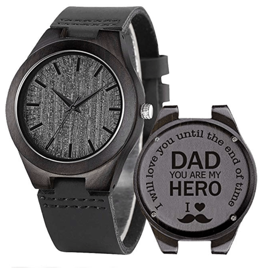 Personal-Gifts-For-Dad