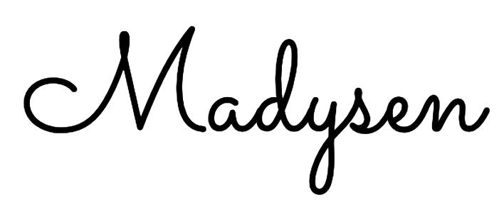 Madysen-Wilcox