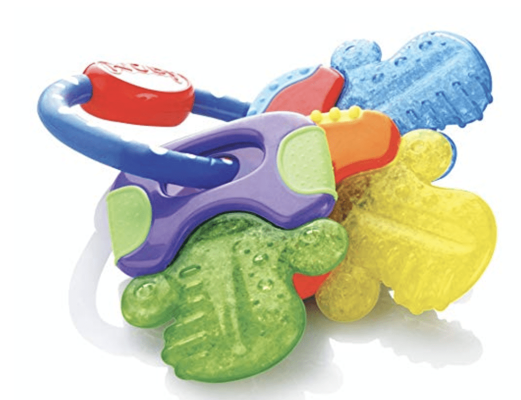 The-Best-Toys-For-Teething
