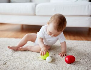 The-Best-Toys-For-Baby's-First-Year