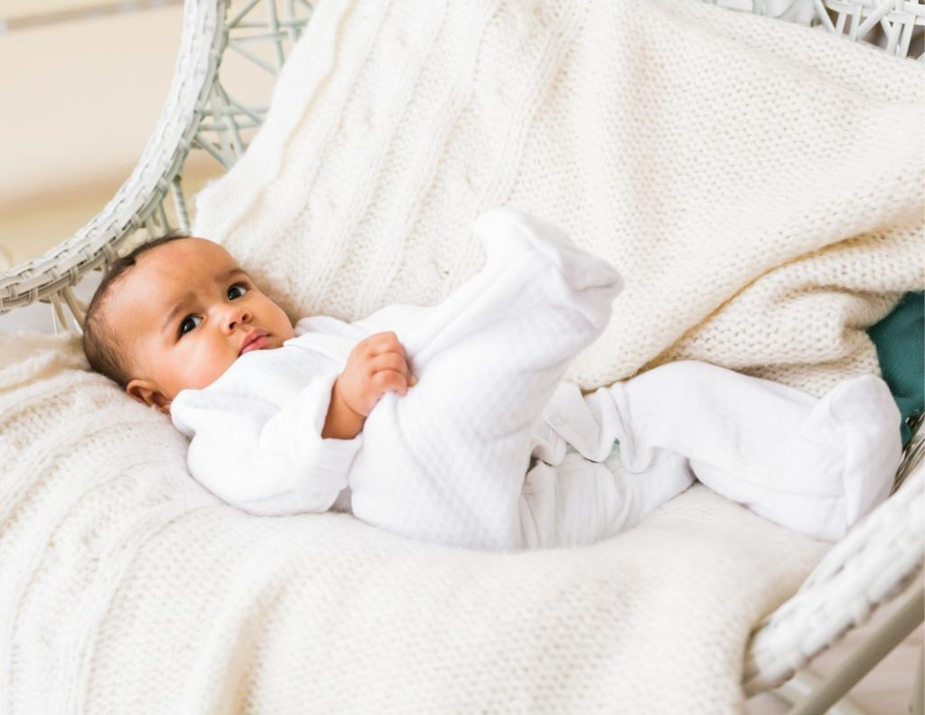 Unique-Baby-Names