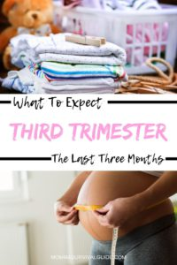What-To-Expect-In-Your-third-Trimester