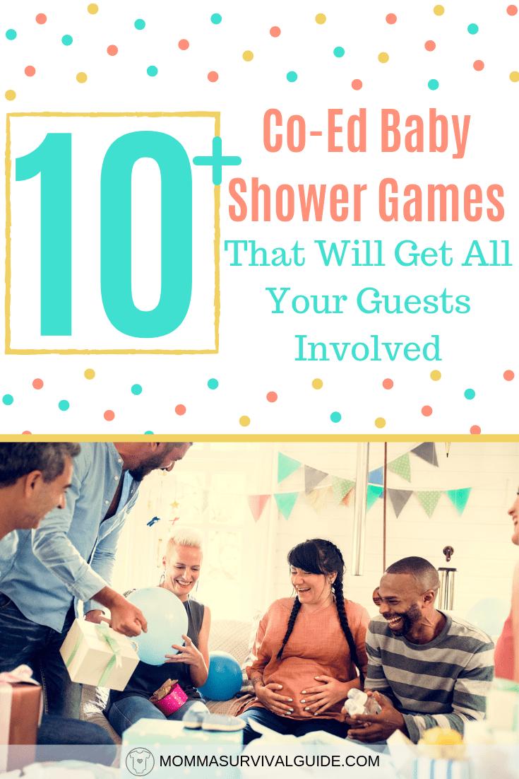 Baby-Shower-Game-Ideas