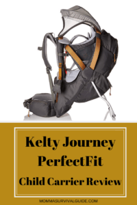 Kelty-Journey-PerfectFit-Child-Carrier