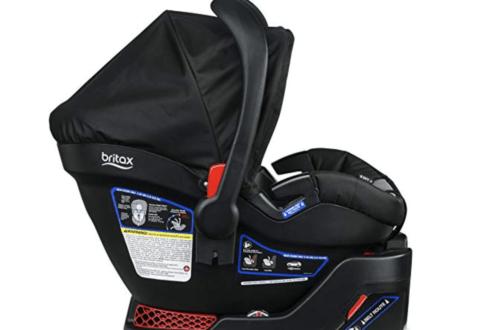 Britax-B-Safe-35