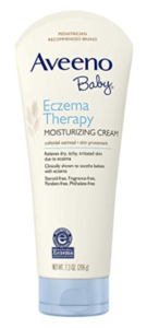 How-To-Treat-Baby-Eczema