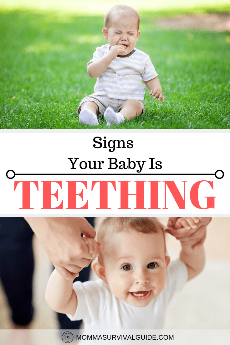 Signs-That-A-Baby-Is-Teething