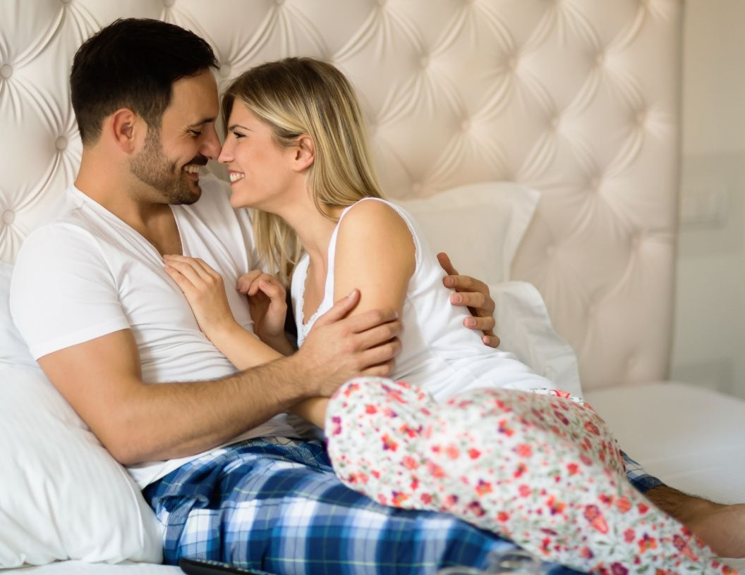 Stay-Home-Date-night-Ideas