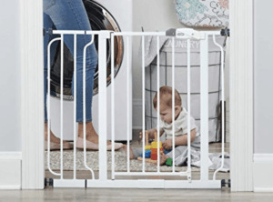 How-To-Baby-Proof-A-House