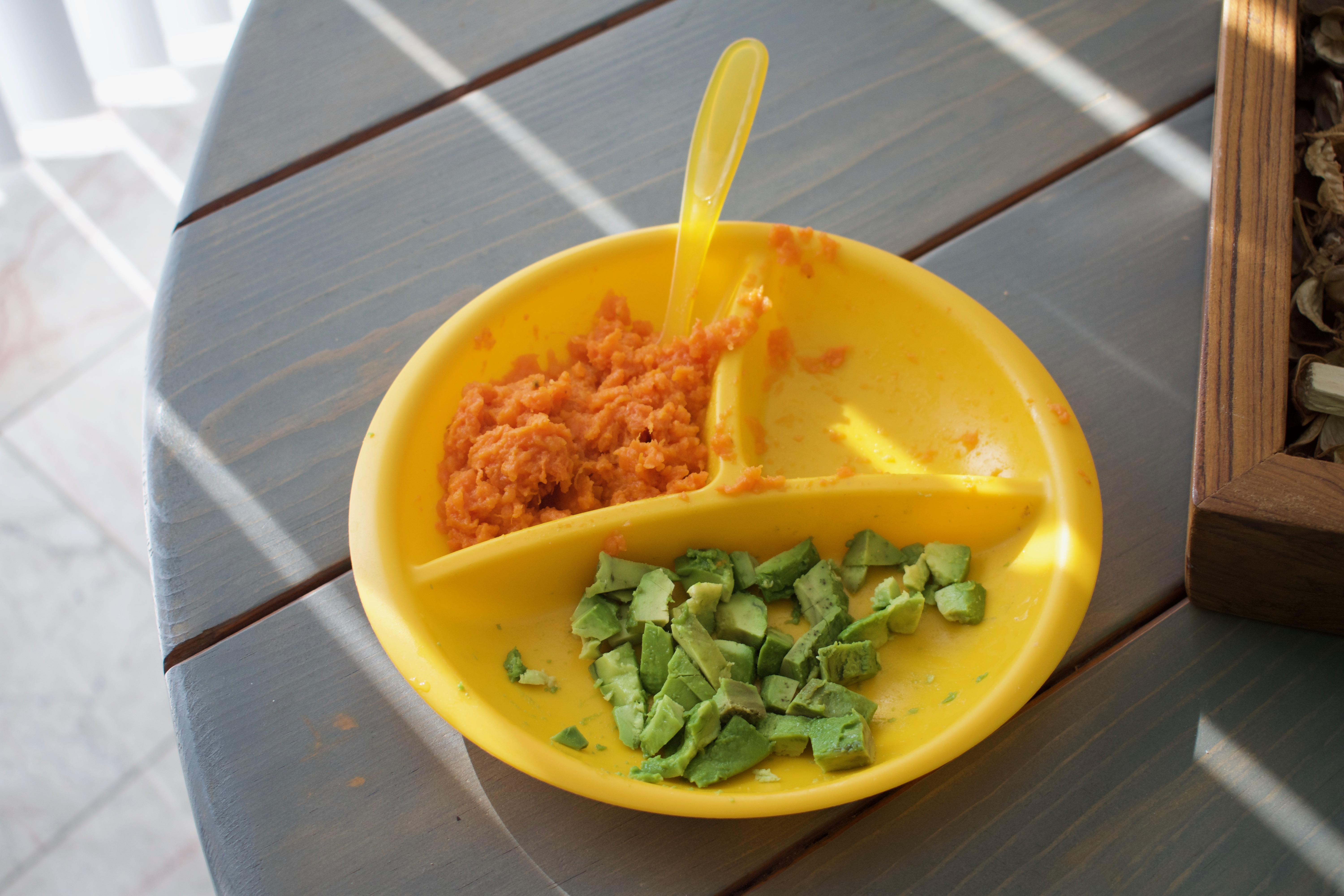 Healthy-Toddler-Meals