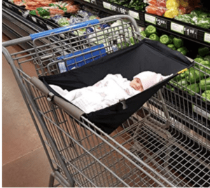 Shopping-Cart-Cover-For-Baby