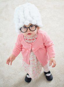 Old-Lady-Halloween-Costume