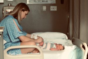 What-To-Expect-After-Childbirth