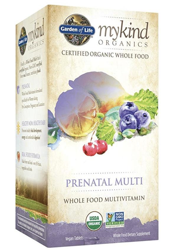 The-Best-Prenatal-Vitamins-For-Pregnancy
