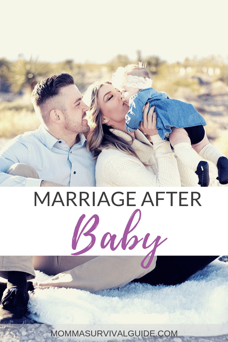 Marriage-After-Baby