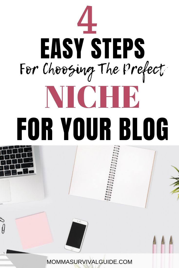 How-To-Choose-A-Niche-For-Your-Blog