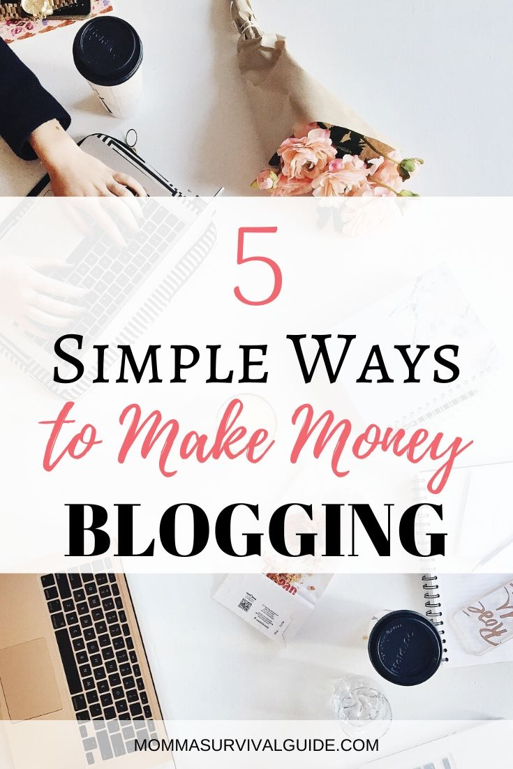 Can-You-Earn-Money-Blogging