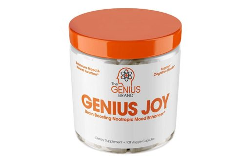 Genius-Joy-Review