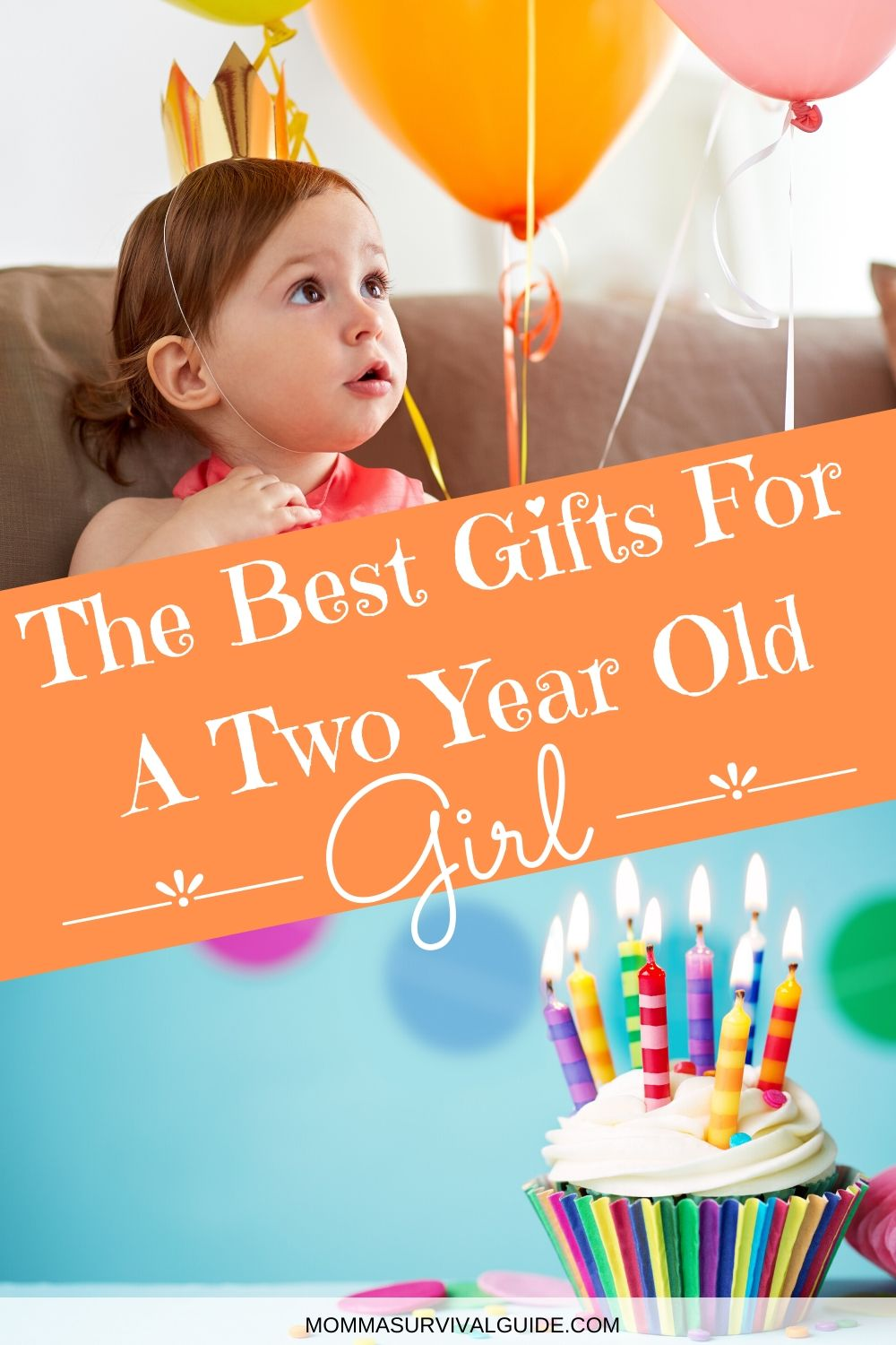 Best-Gifts-For-A-Two-Year-Old-Girl