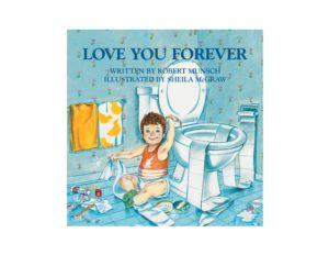 Chidlren's-Books-For-Toddlers