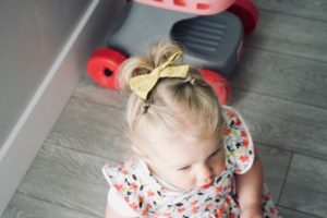 Easy-Hairstyles-For-Toddler-Girls